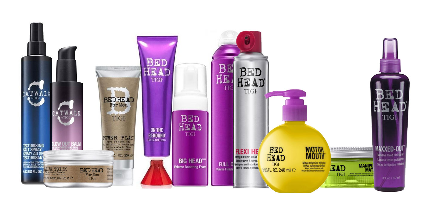 Tigi-bed-head-shampooings-et-coiffants.jpg